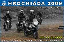 HROCHIÁDA 2009  - kliknutím na fotku zobrazíte článek